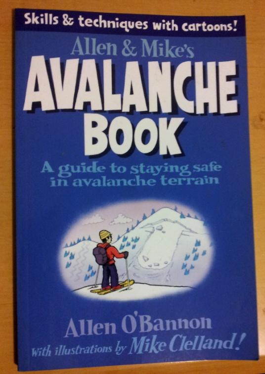 AllenAndMikesAvalancheBook