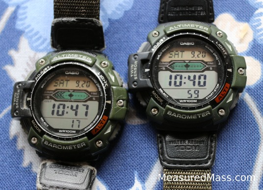 CasioSGW-300HAltimeterWatches