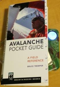 AvalanchePocketGuideMass